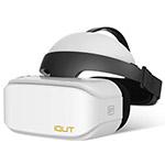 爱奇艺 奇遇2S VR一体机