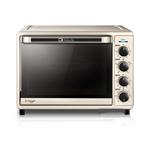 长帝CRTF32W 电烤箱/长帝