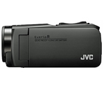 JVC GZ-R475 数码摄像机/JVC