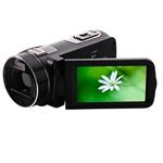 欧达HDV-Z8 数码摄像机/欧达