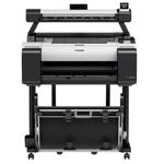 佳能TM-5300MFP 大幅打印机/佳能