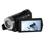 欧达HDV-V12 数码摄像机/欧达
