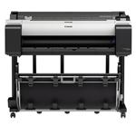 佳能TM-5305 大幅打印机/佳能