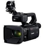 佳能XA55 数码摄像机/佳能