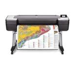 惠普1708dr(1VD86A) 大幅打印机/惠普