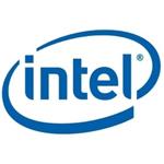 Intel 酷睿i9 9900KS