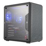 酷冷至尊MasterBox Q500L 机箱/酷冷至尊