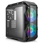 酷冷至尊MasterCase H500M 机箱/酷冷至尊