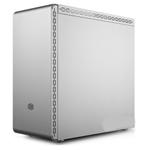 酷冷至尊MasterBox MS600 机箱/酷冷至尊