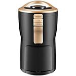 ACA AC-C200 咖啡机/ACA