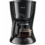 飞利浦HD7432/20 咖啡机/飞利浦
