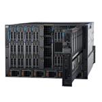 戴尔PowerEdge MX740c 服务器/戴尔