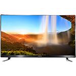 优品液晶U50USB 28英寸网络WiFi款 液晶电视/优品液晶