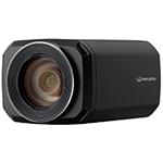 三星XNZ-6320 监控摄像设备/三星