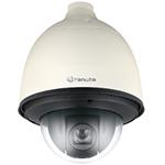 三星XNP-6320H 监控摄像设备/三星