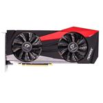 七彩虹iGame GeForce RTX 2070 SUPER Ultra OC 显卡/七彩虹