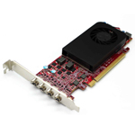 AMD DP7750LD5-2G