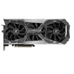 七彩虹iGame GeForce RTX 2070 SUPER Vulcan OC 显卡/七彩虹