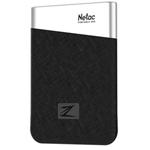 朗科Z6(240GB) 移动硬盘/朗科