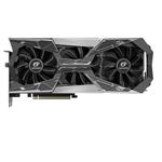 七彩虹iGame GeForce RTX 2080 SUPER Vulcan X OC 显卡/七彩虹