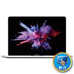 苹果Macbook Pro 13.3(MUHQ2CH/A) 笔记本电脑/苹果
