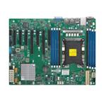 超微X11SPL-F 服务器主板/超微
