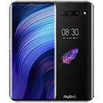 努比亚Z20(6GB/128GB/全网通) 手机/努比亚