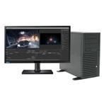 UltraLAB H380(15264-MBTDX) 工作站/UltraLAB