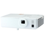 日立HCP-DN3100X 投影机/日立
