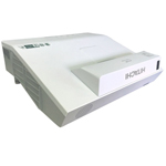日立HCP-A835 投影机/日立
