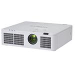 日立HCP-L40WX 投影机/日立