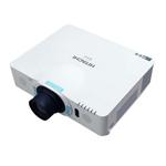 日立HCP-D762X 投影机/日立
