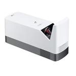 LG HF85- 投影机/LG