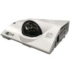 日立HCP-Q282 投影机/日立