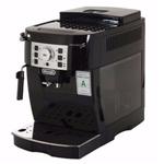 德龙ECAM22.110.B 咖啡机/德龙