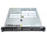 联想ThinkSystem SR530(Xeon 银牌4216/16GB/300GB) 服务器/联想