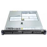 联想ThinkSystem SR530(Xeon 银牌4208/16GB/300GB) 服务器/联想