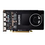 NVIDIA Quadro P2200 显卡/NVIDIA