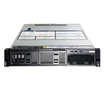 联想ThinkSystem SR590(Xeon 银牌4210/16GB/3TB) 服务器/联想