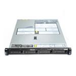 联想ThinkSystem SR530(Xeon 铜牌3204/16GB/300GB) 服务器/联想