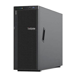 联想 ThinkSystem ST558(Xeon Silver 4210/16GB/3TB)