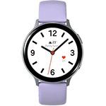 三星Galaxy Watch Active2 LTE版(40mm) 智能手表/三星