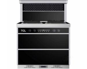 TCL JC51A图片