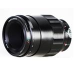 福伦达Macro APO-LANTHAR 65mm F/2 镜头&滤镜/福伦达