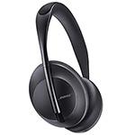 BOSE Noise Cancelling Headphones 耳机/BOSE
