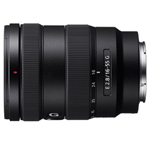 索尼E 16-55mm F2.8 G 镜头&滤镜/索尼