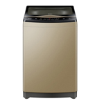海尔EMB90BF169U1 洗衣机/海尔
