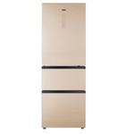 伊莱克斯ZME3251HGA 冰箱/伊莱克斯
