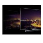 TCL X10 MINI LED 8K TV