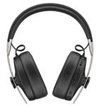森海塞尔MOMENTUM 3 Wireless 耳机/森海塞尔